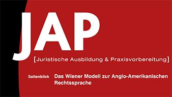 Vienna LLP